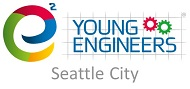 Young Engineers – Seattle